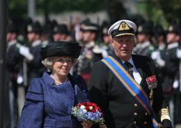 StateVisit_Beatrix